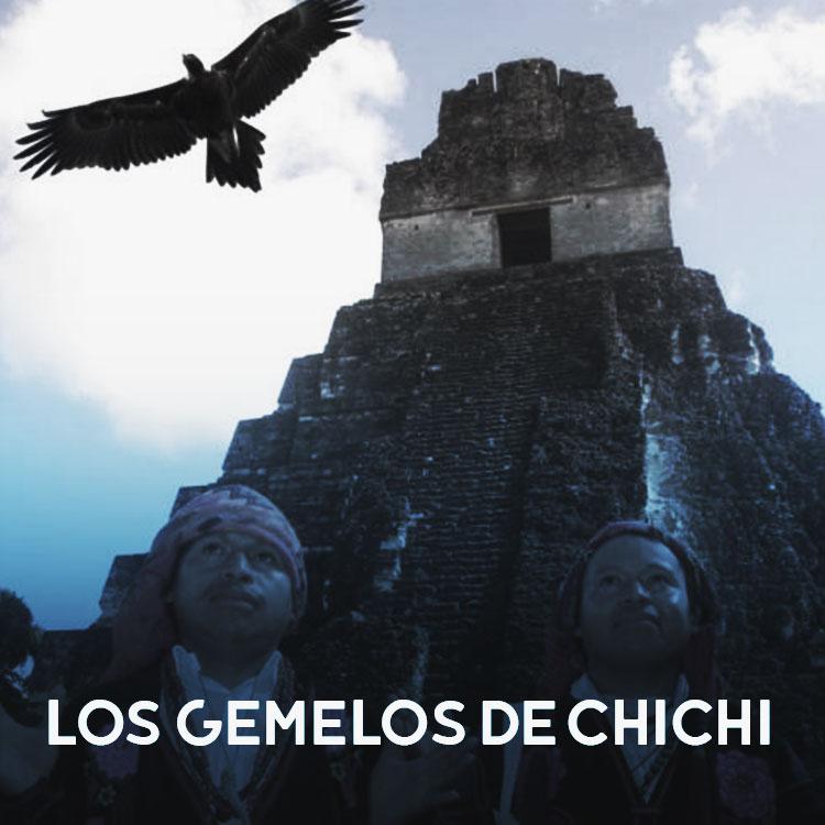 Wachalal-Festival_web_GEMELOS-DE-CHICHI.jpg