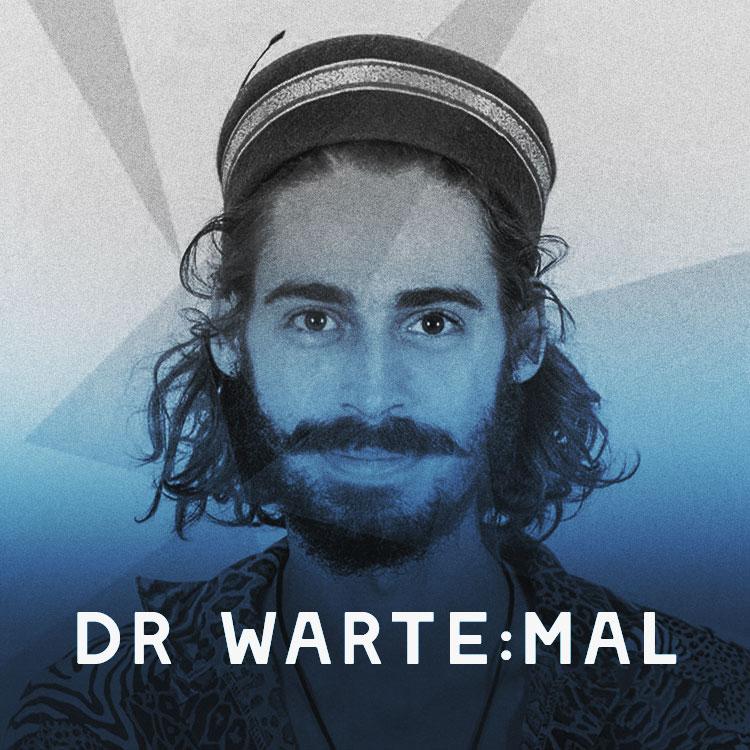 Wachalal-Festival_web_WARTEMAL.jpg