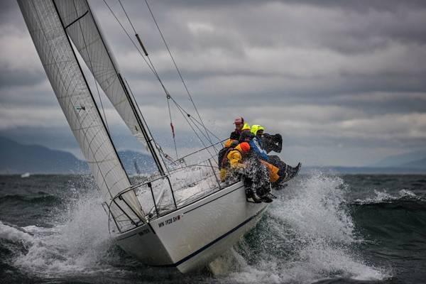 #8537 Doodah - Berkeley, CAJohn Doe, johndoe@gmail.com(510) 555-1212https://sfbay.craigslist.org/nby/boa/d/sausalito-29-sailboat-for-sale/6934913286.html