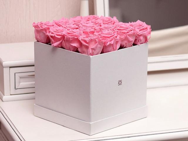 Gift Me -