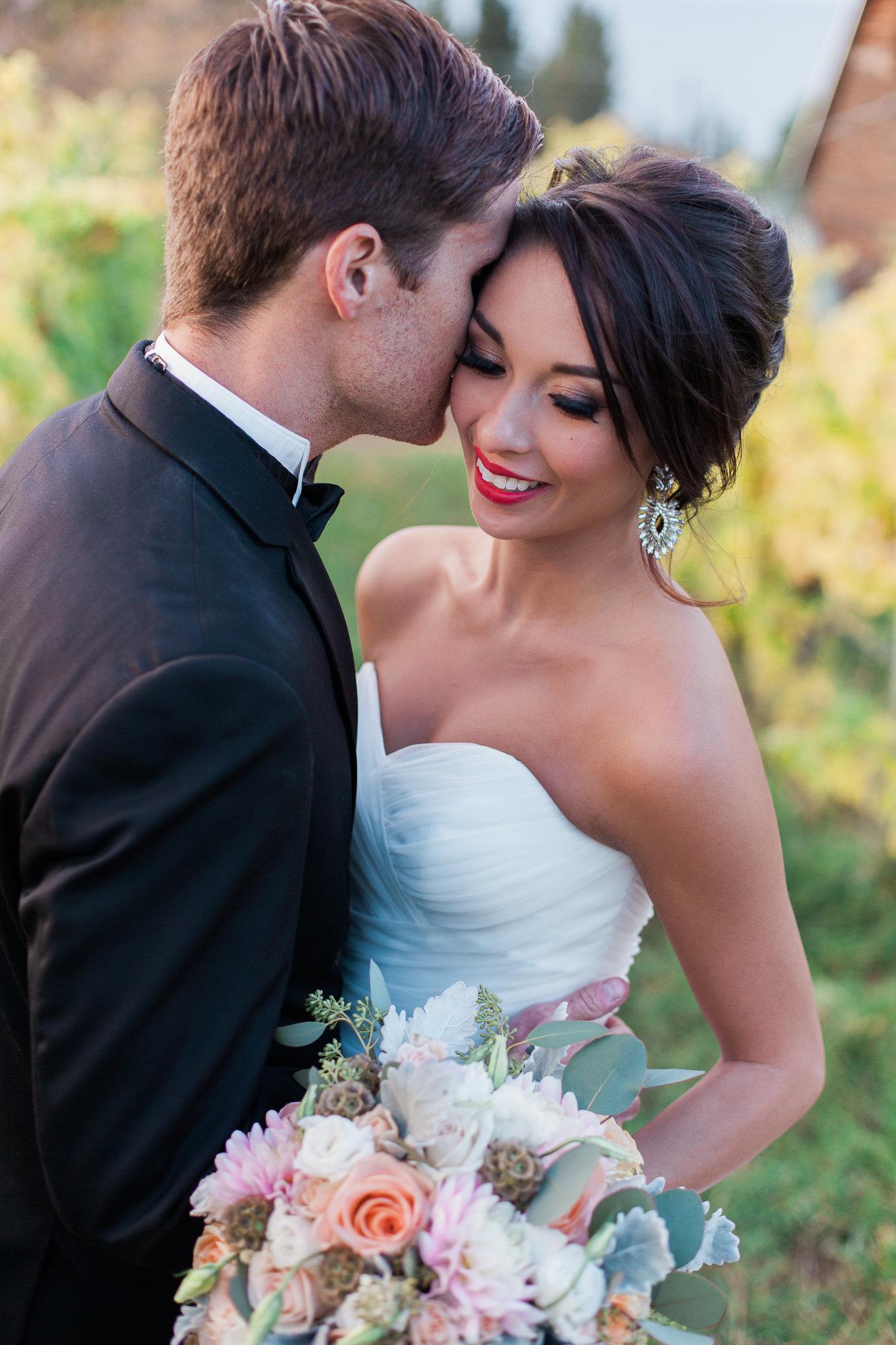 20141011_Geralyn & Joey's Wedding-6491 (Web).jpg
