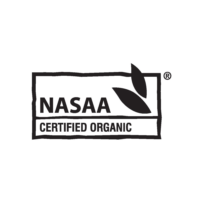NASAA
