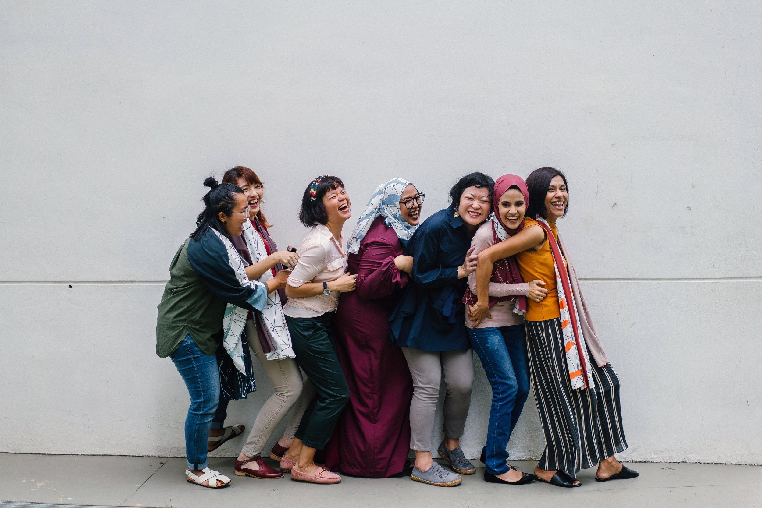 casual-diversity-female-1206059.jpg