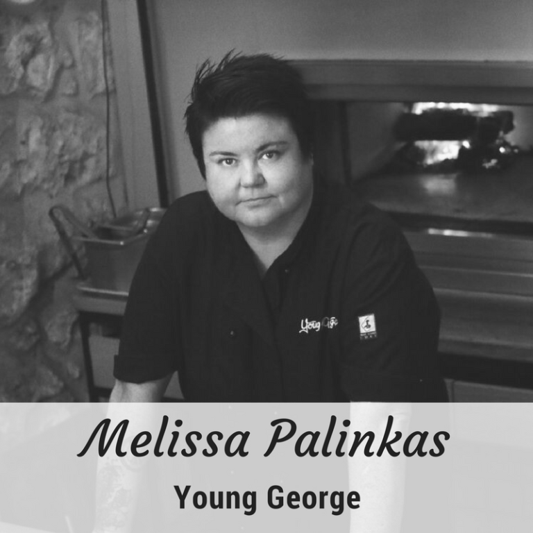 Melissa-Palinkas-768x768.png
