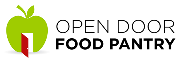Open Door Food Pantry Logo.png