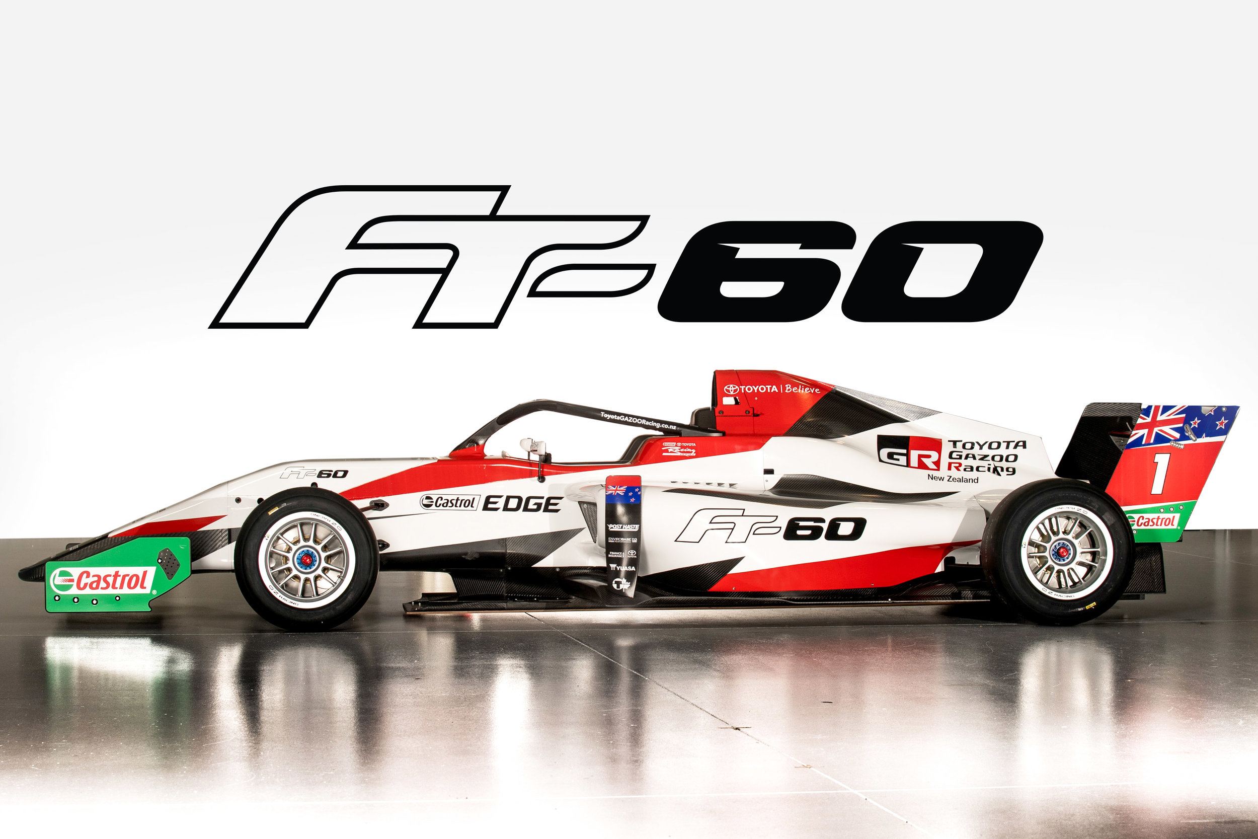 Picture 1 - FT-60 with logo.jpg