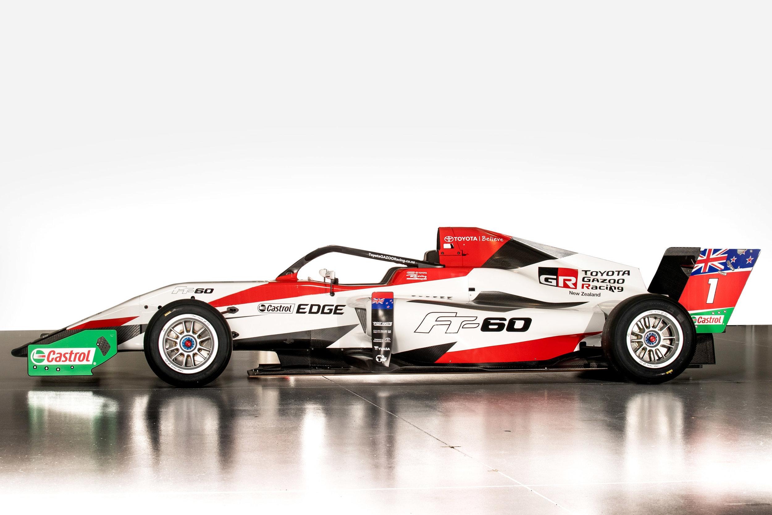 BJP Gazoo Racing -.jpg