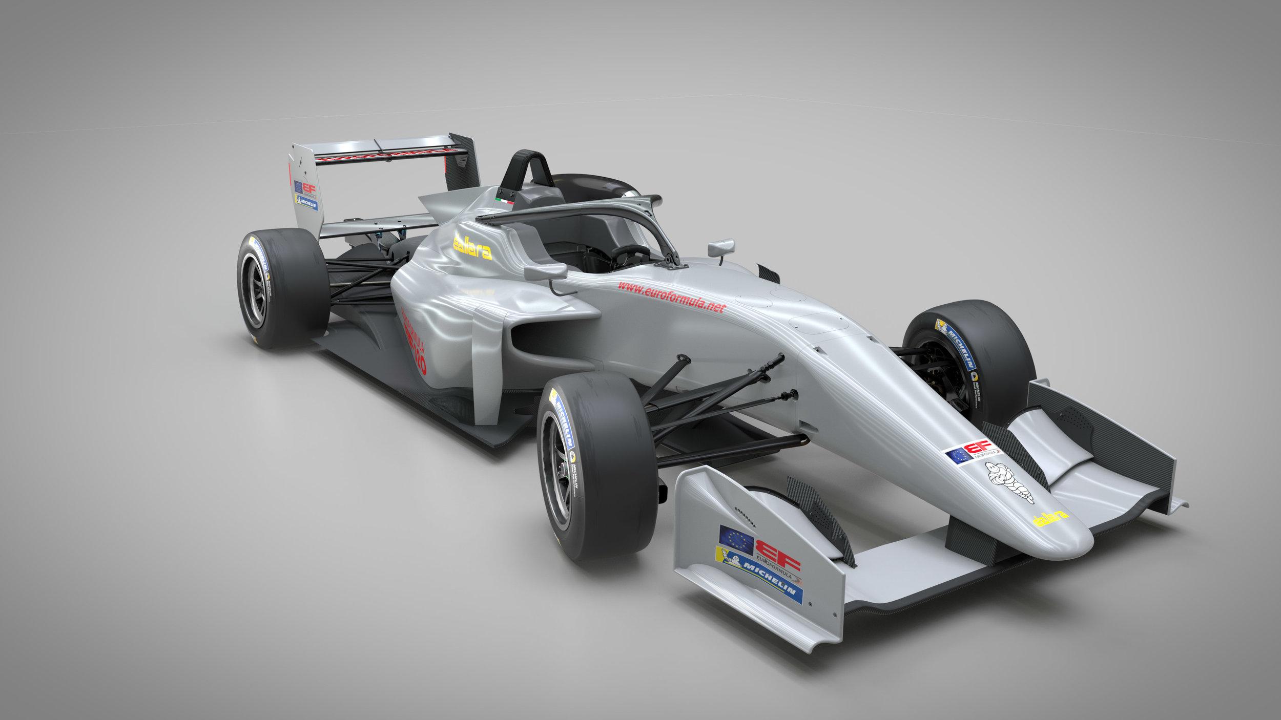 19-13 Dallara 320 front right.jpg