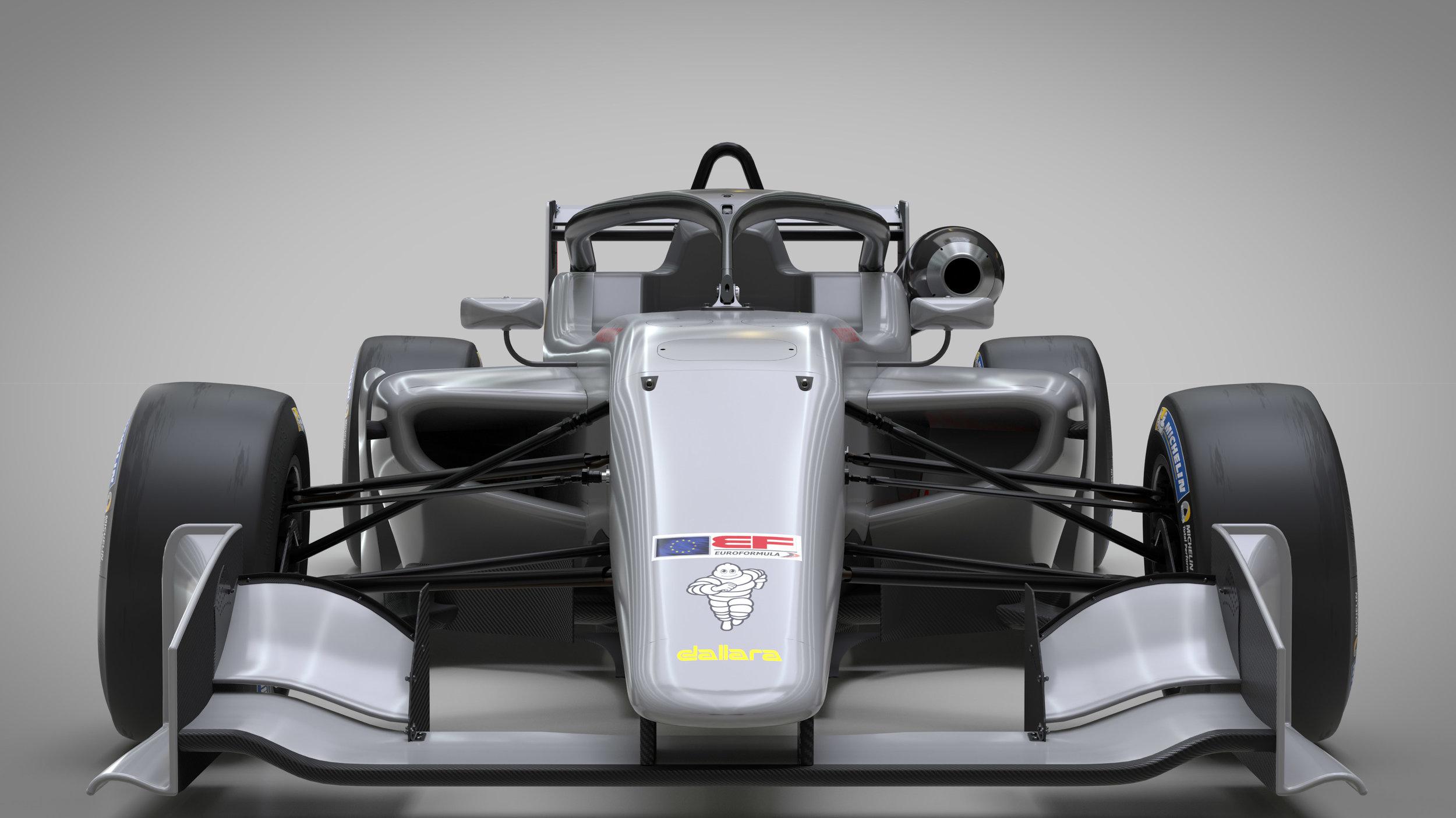 19-13 Dallara 320 front.jpg