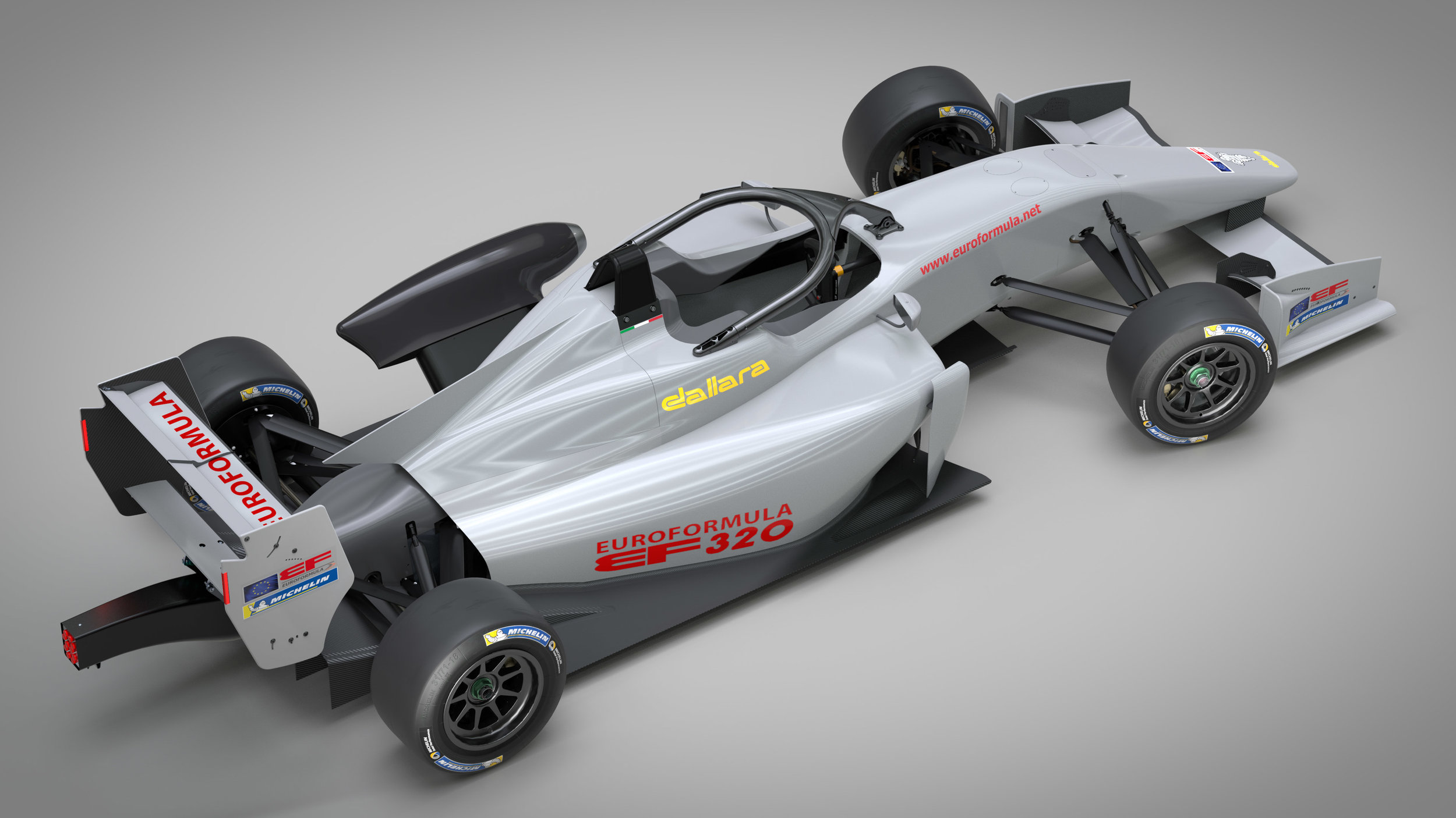 19-13 Dallara 320 right.jpg