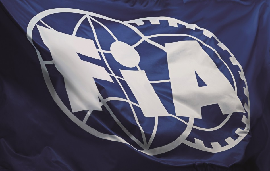 FIA Flag low res.jpg