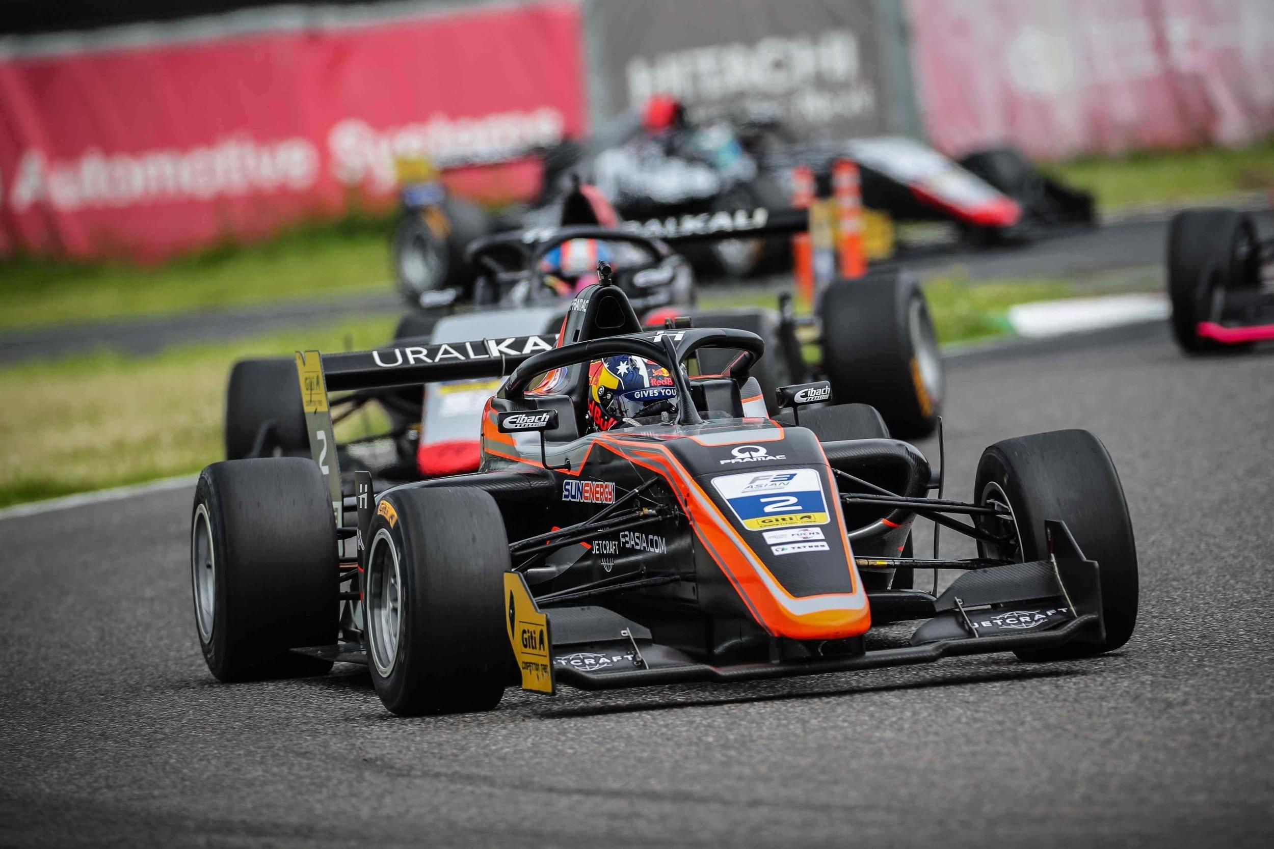 F3AC_Race 9_Winner_Doohan.jpg