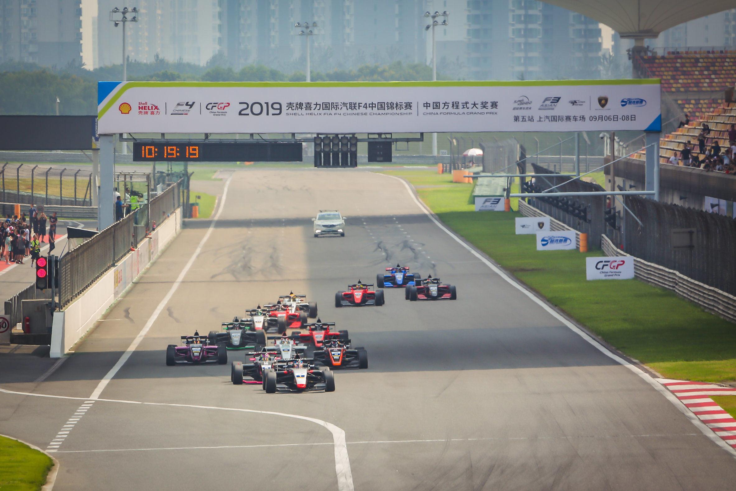 F3AC_Race_11_start.jpg