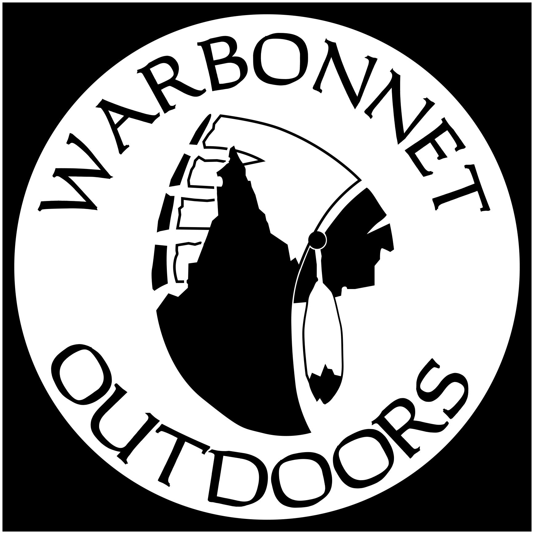 WarbonnetLogo®.png