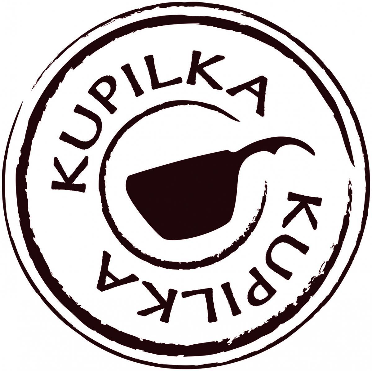 kupilka_stamp_logo_hi-res.jpg