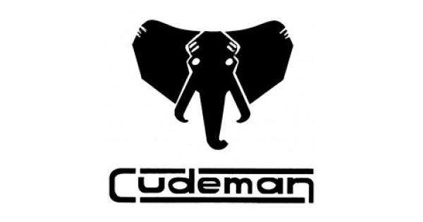 Cudeman-600x315.jpg