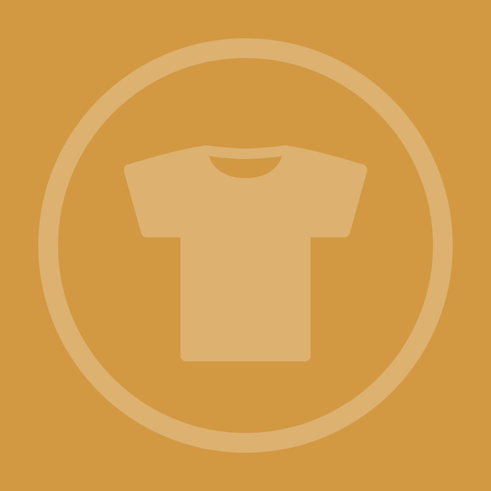 Get The Tshirt -