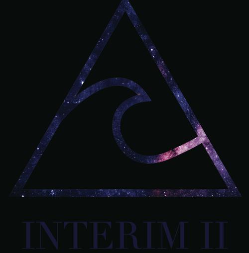 INTERIM+2.png