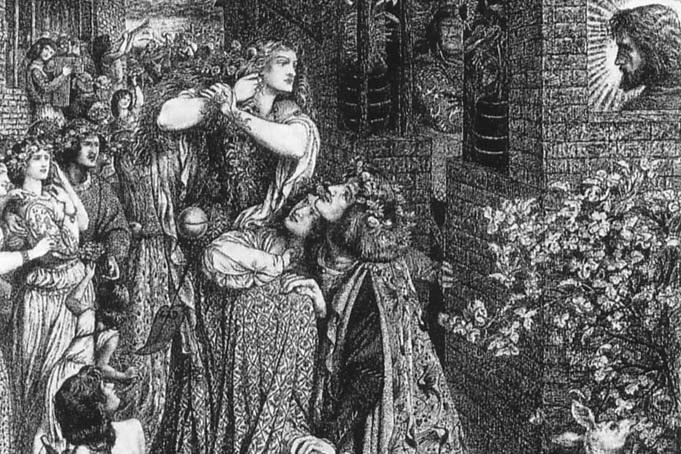 mary-magdalene-at-the-door-of-simon-the-pharisee-1853.jpg