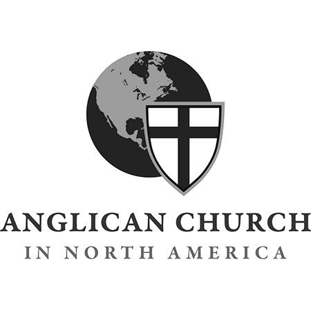 ACNA-logo_fi.jpg