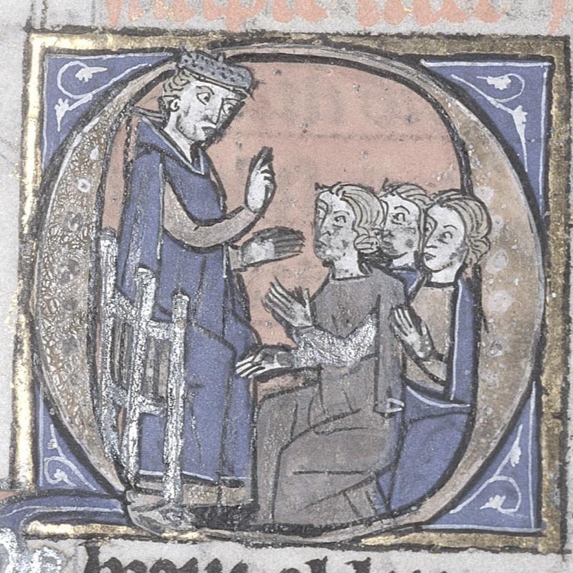 medieval-scholar-e1504843468164.jpg