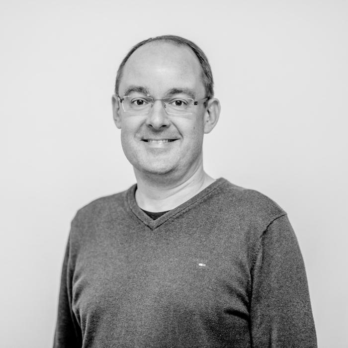 Henrik-Jensen-u-vindmølle_profil.jpg