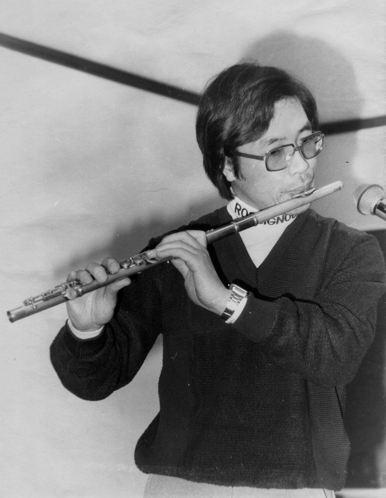 Jukuchou flute.jpg