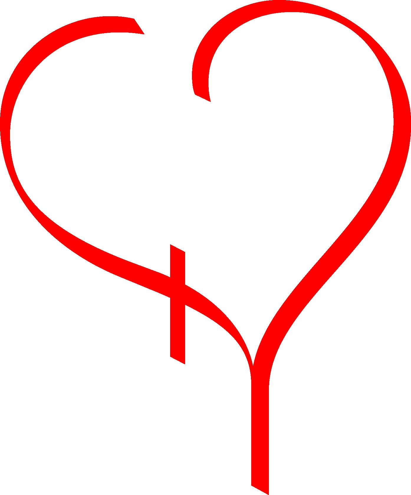FORBIDDEN HEART.png