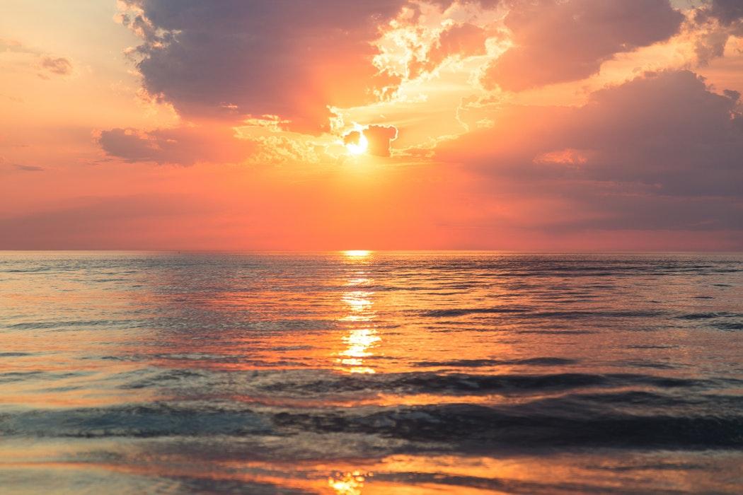 sunrise.jpeg