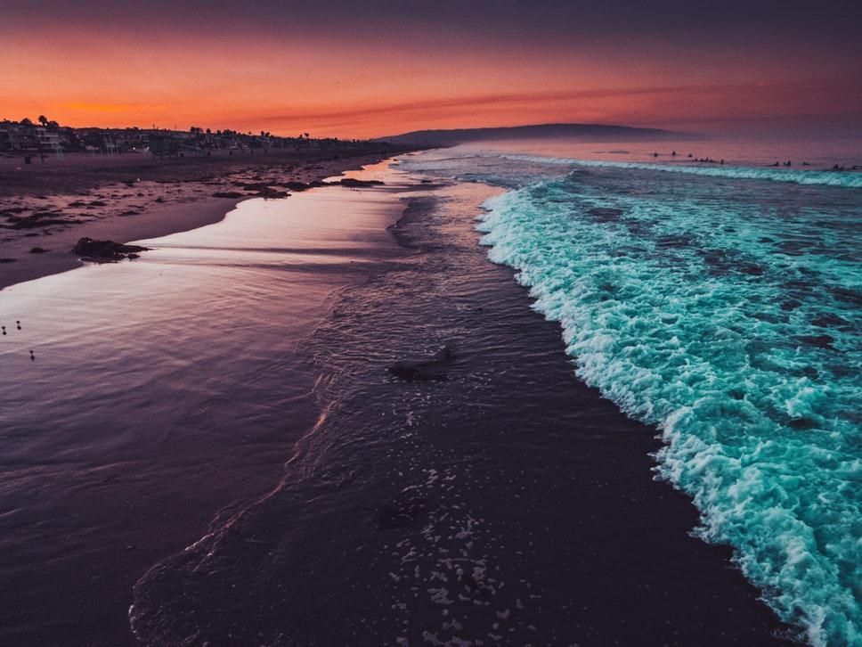 beach .jpeg