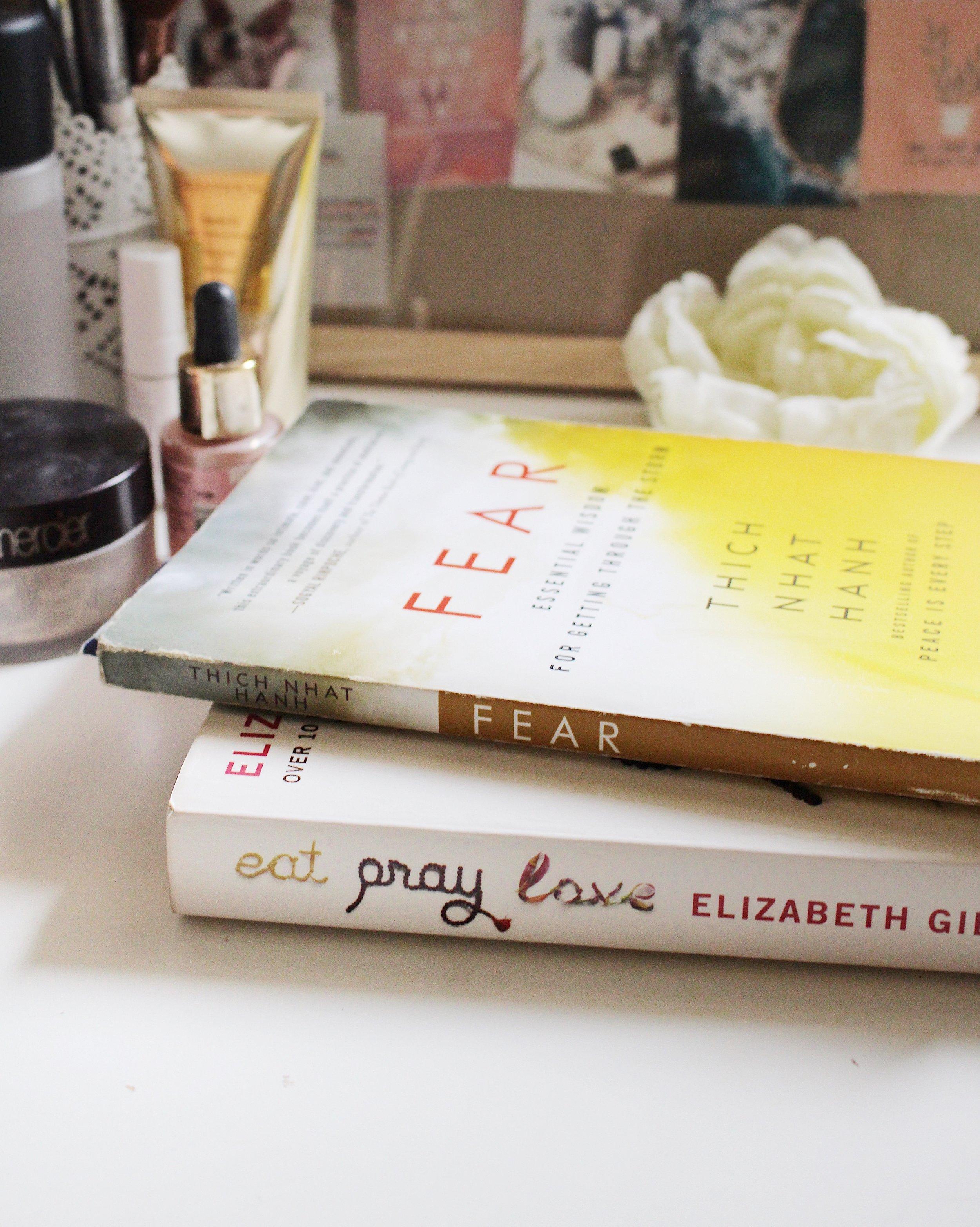 self help books.JPG