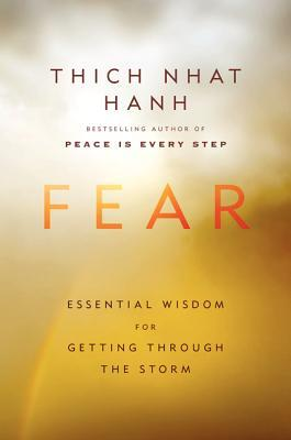 fear essential wisdom.png
