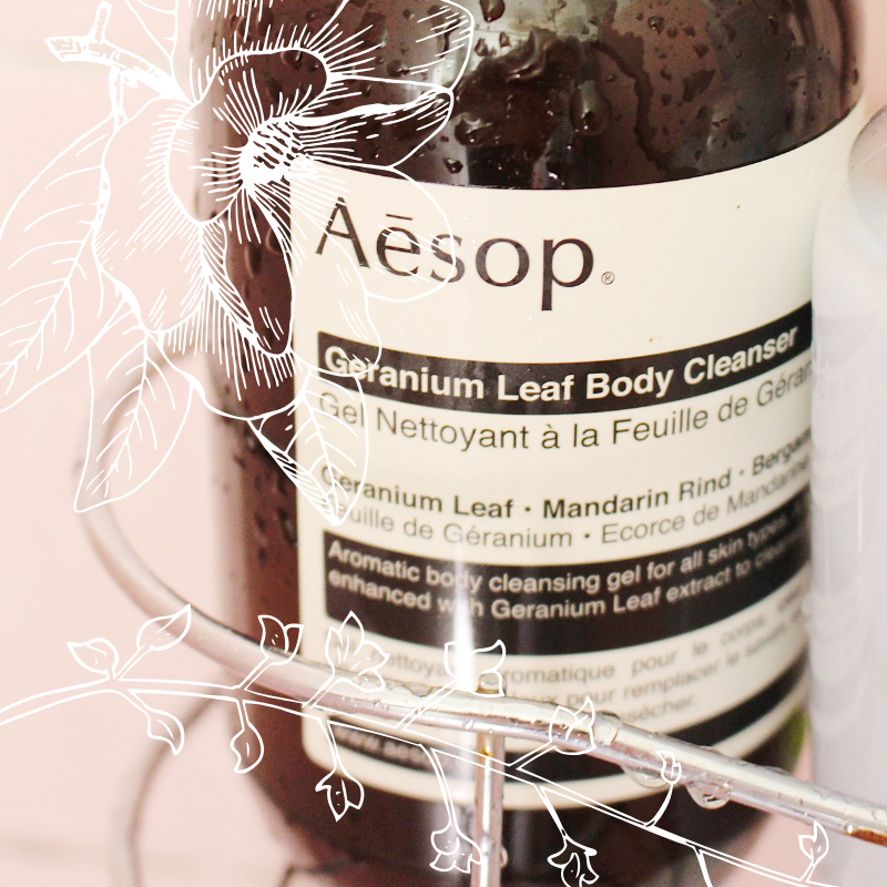 aesop gernaium leaf body cleanser.png