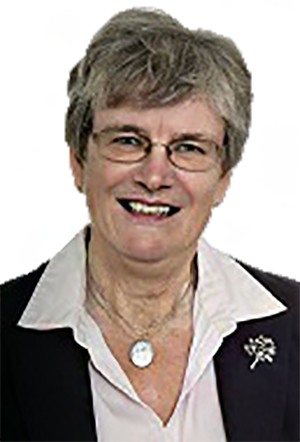 Judith Foster new.png