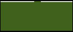 burnham-logo-green.png