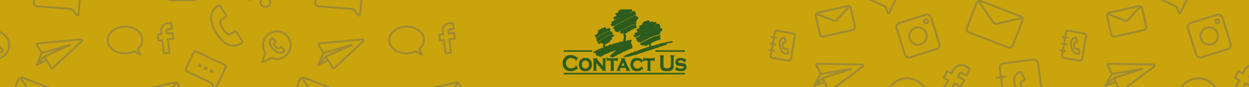 Contact banner burnham hover.png