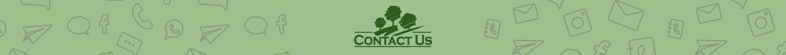 Contact banner Burnham.png