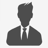 Silhouette Male.png