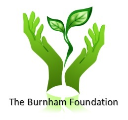 Burnham Foundation logo.jpg
