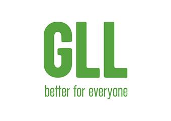 GLL logo.jpg
