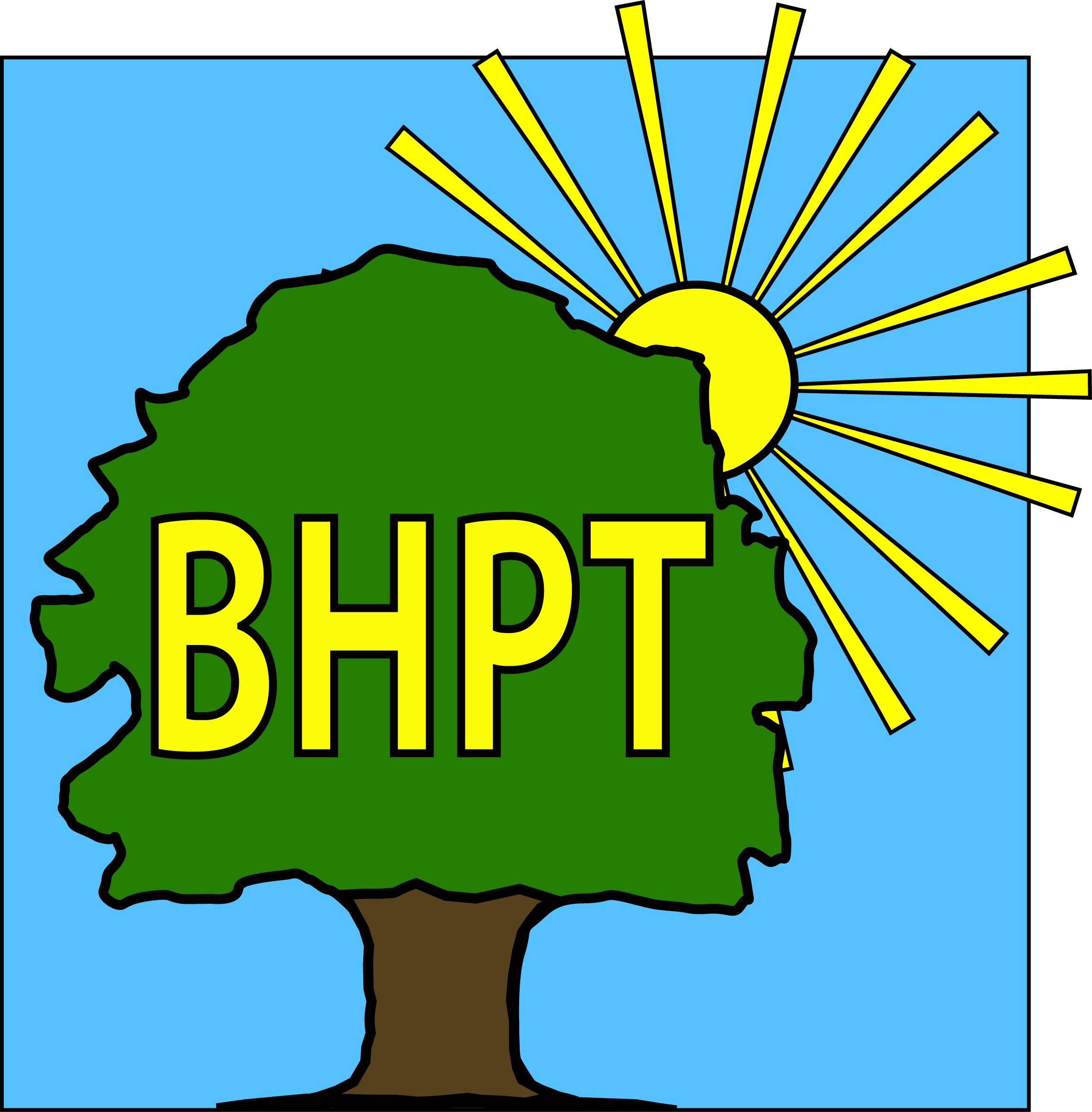BHPT logo.jpg