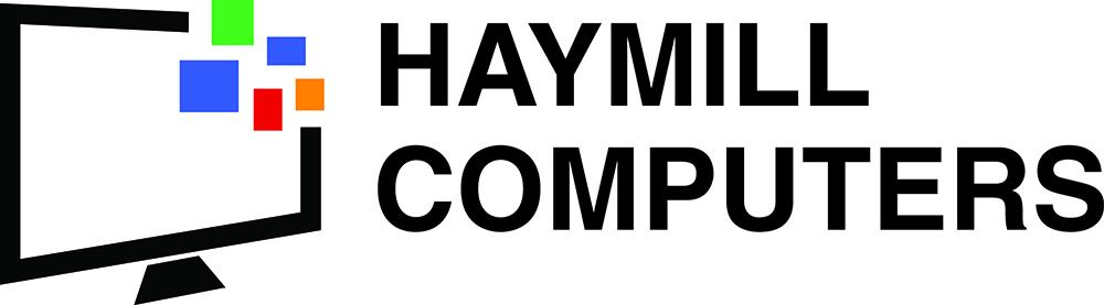 Haymill logo.jpg
