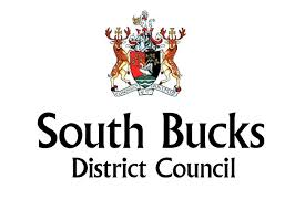 South Bucks DC logo.jpg