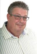 Perry Davies.jpg