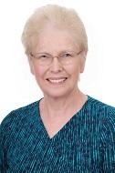 Carol Linton.JPG