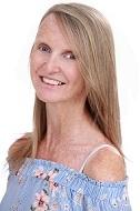 Sarah Webb - website.JPG