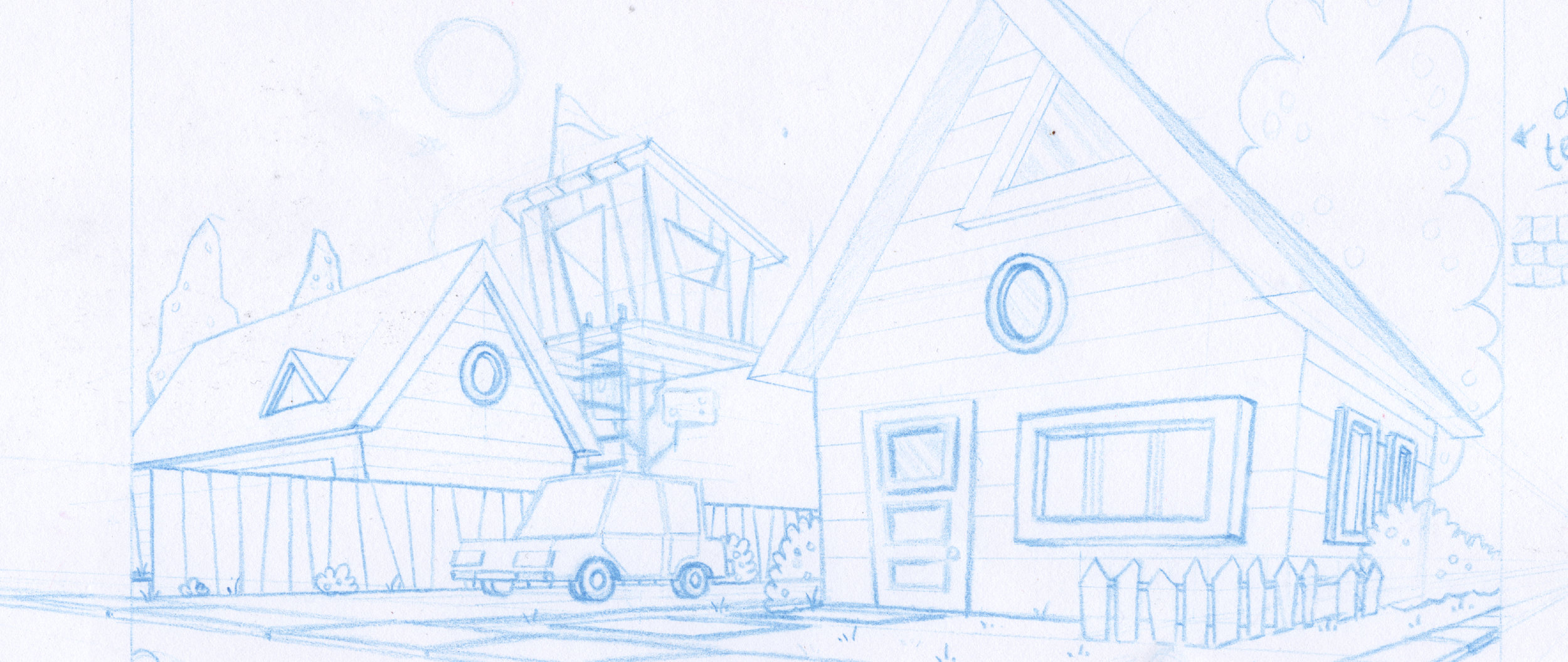 Neighborhood_Sketch.jpg