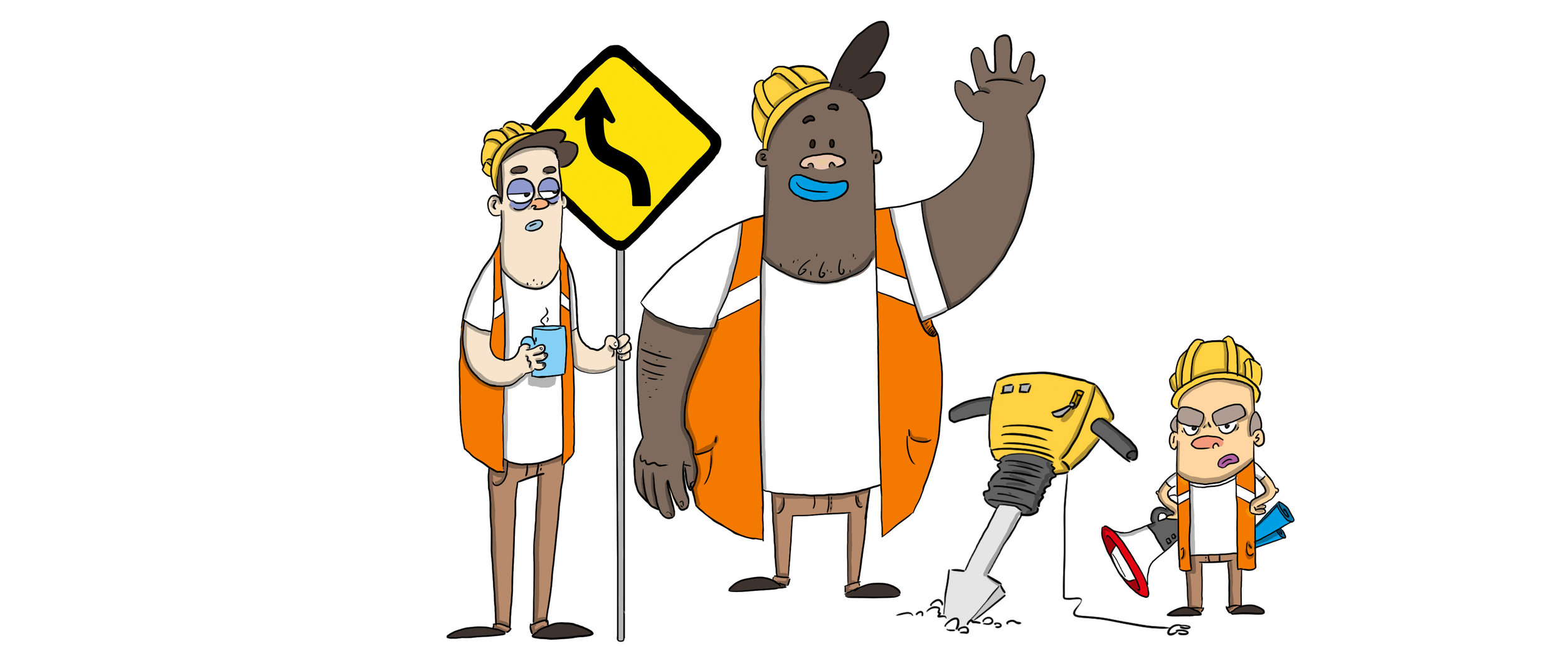 Roadworkers.jpg