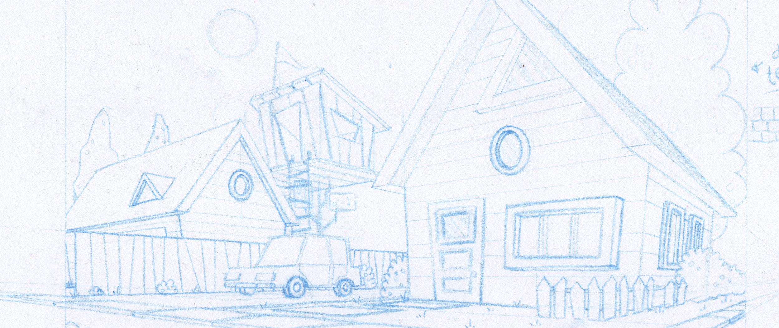 Neighborhood_Sketch.jpg