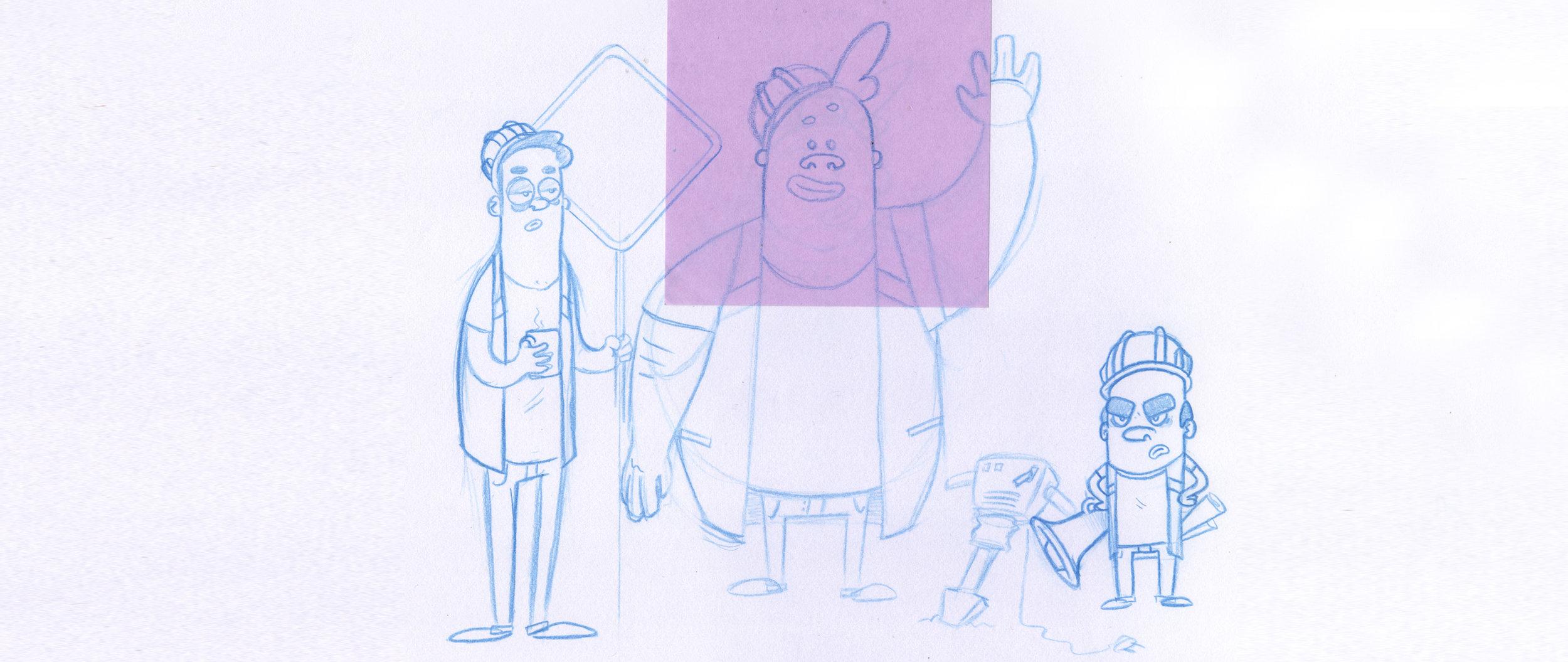 Roadworkers_Sketch.jpg